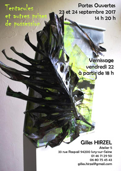 invitation PO Gilles 2017 2