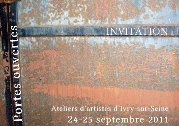 Invitation-PortesOuvertes-2012